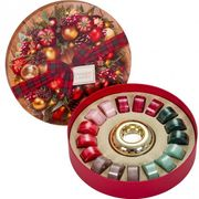 YANKEE CANDLE Tea Light Delight Gift Set - Save £4.04!