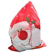 Cheap Giant Santa Sack - Only 75p with Voucher Code!