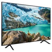 """*BLACK FRIDAY DEAL* Samsung 70"""" HDR 4K Smart TV with Apple TV £709 with Code"""