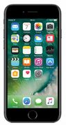 Apple iPhone 7 32gb on Sky Mobile for £18 / Month with 1GB Data