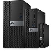 48% off All Dell Desktops for 48 Hours