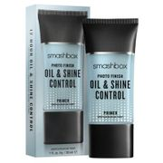 Smashbox Photo Finish Oil & Shine Control Primer 30ml