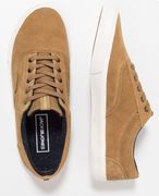 Jack & Jones JFWVISION Trainers Sizes 6 up to 12