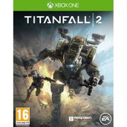 Xbox One Titanfall 2 £2.95 Delivered at the Game Collection