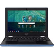 """*BLACK FRIDAY DEAL* Acer 11.6"""" Chromebook with Built-in Antivirus *SAVE £70*"""