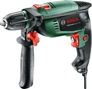 £25 OFF TODAY! Bosch Universal Impact 700 Hammer Drill