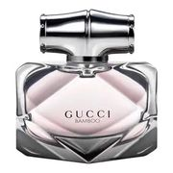 Gucci Bamboo 50ml Eau De Parfum - HALF PRICE!