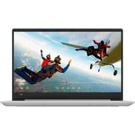 "Lenovo IdeaPad 330S-15IKB 15.6"" Laptop - Black"