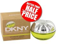 Bargain! DKNY Be Delicious EDP for Women - 50ml *4.7 STARS*