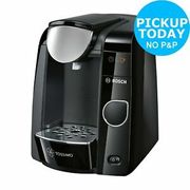 Tassimo by Bosch T45 Joy 1.4L Pod Coffee Machine