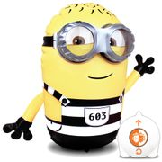 Cheap Despicable Me 3 Radio Control Inflatable Jumbo Tom, Only £19.99!