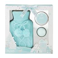 Style & Grace Puro Hot Water Bottle Gift Set