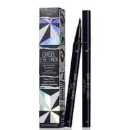 Ciat London Chisel Eye Liner - Black