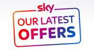 Sky's Black Friday Deals.