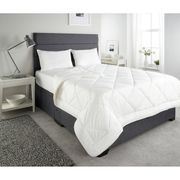 Downland Wool Quilt - Double865/1372