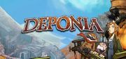 Deponia & Journey of a Roach (PC Games - DRM Free) for Free Was £1.99