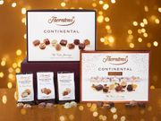 10% off Orders at Thorntons Chocolate