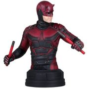 Gentle Giant Marvel Netflix Daredevil 1/6 Mini Bust - 18cm