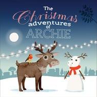 Free Christmas Book