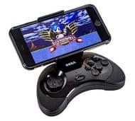 Sega Console Smartphone Controller Only £15.50 Delivered