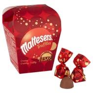 Maltesers Truffles Small Gift Box (54g) - £1