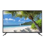 Linsar 43UHD8000FP 43 Inch 4K Ultra HD Smart LED TV Freeview Play