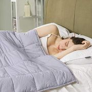 Weighted Blanket Half Price!!