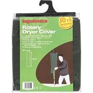 SupaHome Rotary Dryer Cover
