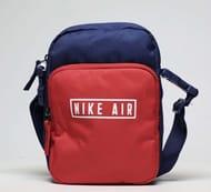 Nike Heritage Air Summit Bag