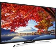 """*BLACK FRIDAY DEAL* JVC 39"""" Smart LED TV *SAVE £100*"""