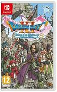 Switch Dragon Quest XI S: Echoes of an Elusive Age - Definitive Ed £37.56 at eBay