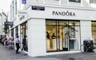 Pandora Offering a £100 Pandora Gift card(Survey)