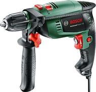 Bosch Universal Impact 700 Hammer Drill