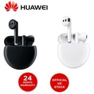 HUAWEI FreeBuds 3 Wireless Bluetooth 5.1 Earphones Kirin A1 ANC Tap Control H9U8