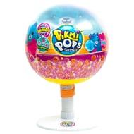 Pikmi Pops Surprise!