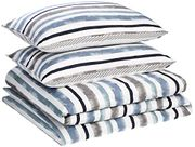 Kingsize Duvet Cover Set OTHER colours still available, use link