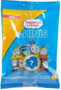 Thomas & Friends Minis 2019 Wave 2 at Home Bargains £1