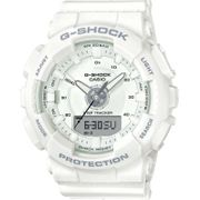 Casio Mens G-Shock Watch GMA-S130-7AER - Only £49 Delivered Watches2