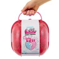 L.O.L. Surprise! Bubbly Surprise Assortment - Save £5!