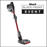 Shark DuoClean Anti-Allergen Cordless Vacuum Cleaner [Twin Battery] IF260UKTH