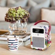 Save 20% on Our Stunning Monty Radios!