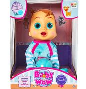 IMC TOYS Baby Wow Charlie Doll