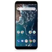 Cheap Xiaomi Mi A2 Android One 6gb/128gb at Laptops Direct - Save £50.03!