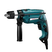 FUQIANG Hammer Drill 2 Modes in 1 Only £14.89