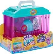 LITTLE LIVE PETS Surprise Chick House Playset