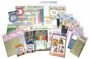Win One of Five JEJE Produkt Adhesive Sets