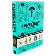 Minecraft - the Ultimate Construction Collection
