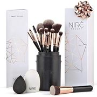 Nir Beauty Artistry Makeup Brush Set