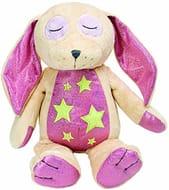 Bedtime Buddies Flop Plush Bunny
