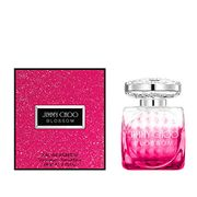 Jimmy Choo Blossom EDP - ALMOST HALF PRICE AT AMAZON